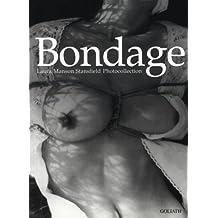 Bondage: Laura Manson Stansfield Photocollection
