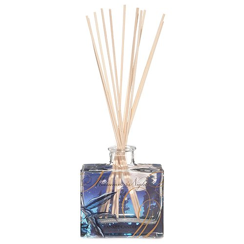 Yankee Candle 1176799 Kerze Diffusor, Violett -