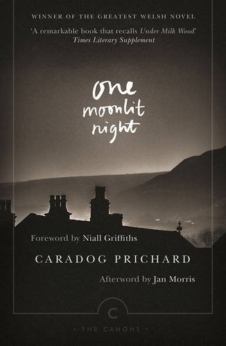 one-moonlit-night-canons