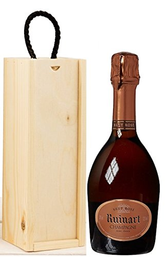 ruinart-rose-champagne-non-vintage-375-cl-in-wooden-box