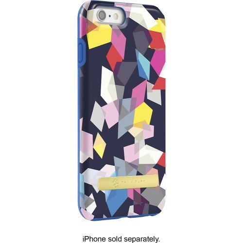 trina-turk-dual-layer-case-for-apple-iphone-6-black