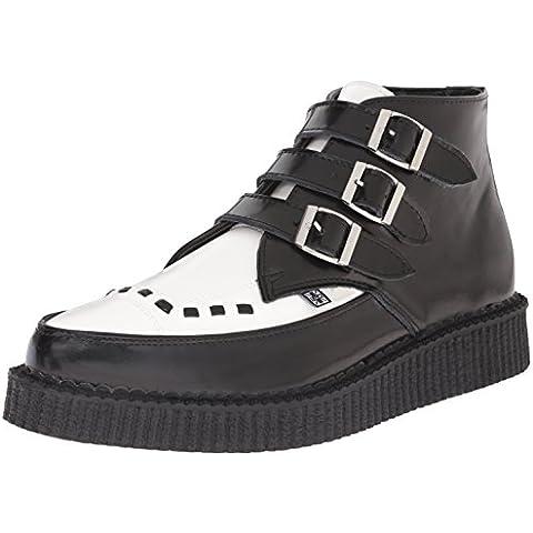 TUK Shoes - Sandali  donna