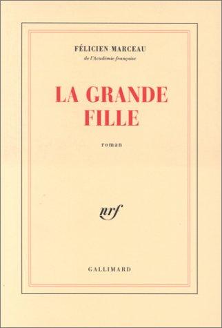 "<a href=""/node/9"">La grande fille</a>"