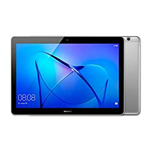 "Huawei MediaPad T3 10"" Tablet - (Qualcomm Quad-core 1.4GHz, RAM 2GB, ROM 16GB, IPS-Display, 2 Year UK Warranty)"