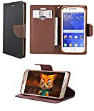 Best Cover For Note 3s - COVERNEW Flip Cover for Samsung Galaxy Note 3 Review