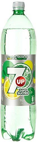 seven-up-boisson-gazeuse-citron-zero-sucres-bouteille-15-litre