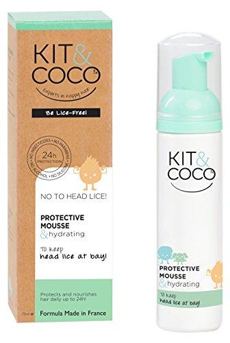 mousse-protectrice-hydratante-contre-les-poux-de-chez-kit-coco
