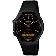 Orologio da Uomo Casio Collection AW-90H-9EVEF