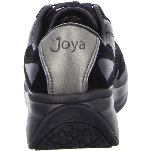 Joya Venezia Black | Women Schwarz