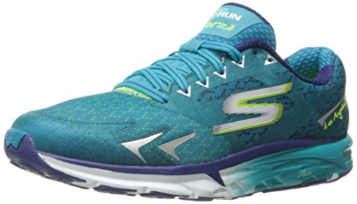 Skechers Performance Go Run Forza Los Angeles 2016 Chaussure de course