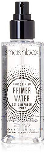 Smashbox Photo Finish Grundierung Wasser 3.9oz (116ml) - Smashbox Photo Finish Primer