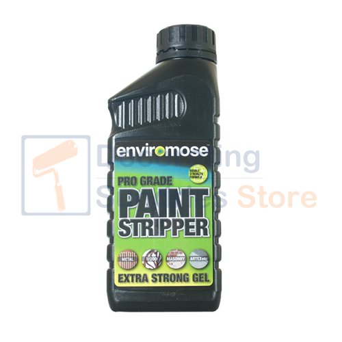 enviromose-paint-stripper-1-ltr-paint-remover