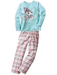 lupilu - Pijama - para niña