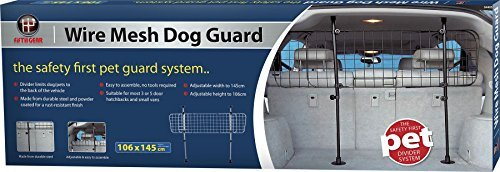 fifth-gear-universal-deluxe-car-dog-guard-mesh-grill-fits-most-cars