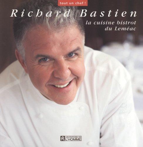 richard-bastien-la-cuisine-bistrot-du-lemeac