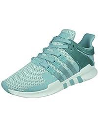 a190411fc Suchergebnis auf Amazon.de für  adidas - Grün   Sneaker   Herren ...