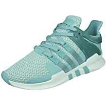 competitive price 9d817 03f08 Adidas Originals Equipment Support ADV Herren Sneaker