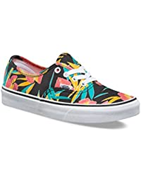 Vans Damen Ua Authentic Sneakers
