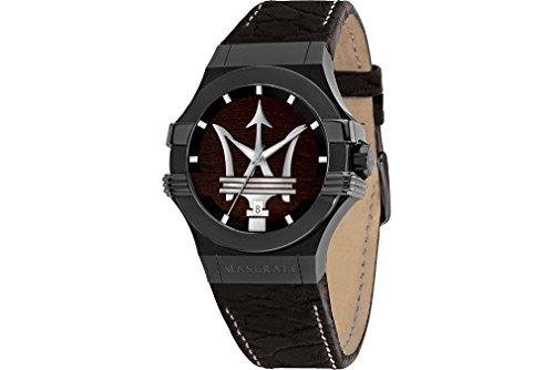 armbanduhr-maserati-r8851108026