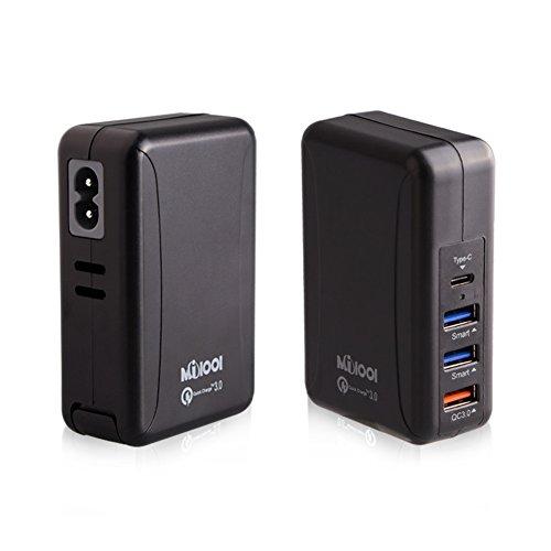 type-c-adapter-adattatore-di-alimentazione-usb-per-iphone-android-tutte-le-periferiche-usb-spina-del