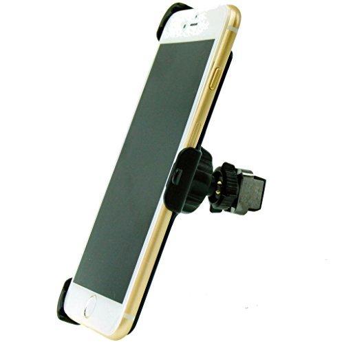 Zugeteilt BuyBits Ultimativer Fahrzeug Lüftungsschlitz Halterung für iPhone 7 Plus (5.5)