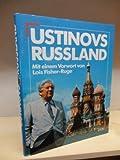 Ustinovs Russland. Vorw. v. Fisher-Ruge, Lois bei Amazon kaufen