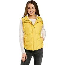 Amazon.es  abrigos mujer rebajas - Amazon Prime 72a343130adb