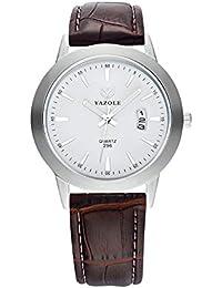 Reloj - YAZOLE - para - PSSB0176