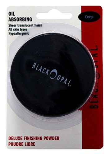 black-opal-finishing-powder-deep-28g