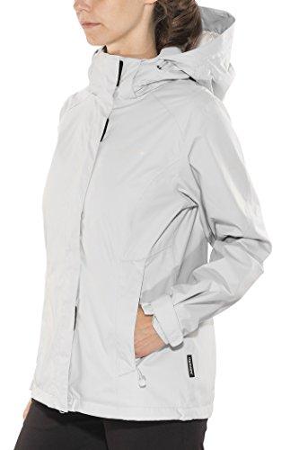 Preisvergleich Produktbild Schöffel Jacket Easy L 3-42