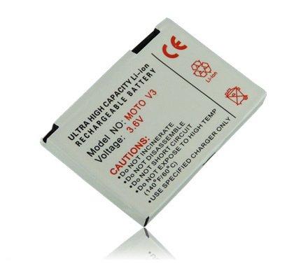 batteria-br50-br-50-per-motorola-moto-razr-v3-razr-v3i-pebl-u6-pebl-v6-li-ion-bulk-