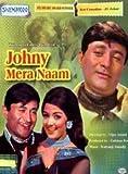 Jhonny Mera Naam