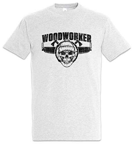 cc934e95abb4 Woodworker shirts the best Amazon price in SaveMoney.es