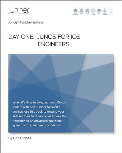 day-one-junos-for-ios-engineers-junos-fundamentals-book-8-english-edition