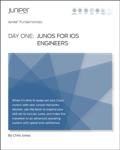 day-one-junos-for-ios-engineers-junos-fundamentals-book-8