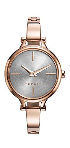 Esprit ES109102002