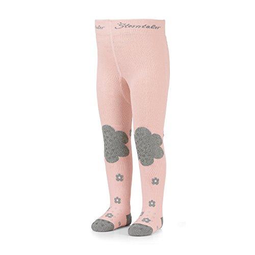 chen Strumpfhose 8651888, Pink (Zartrosa 707), 80 ()