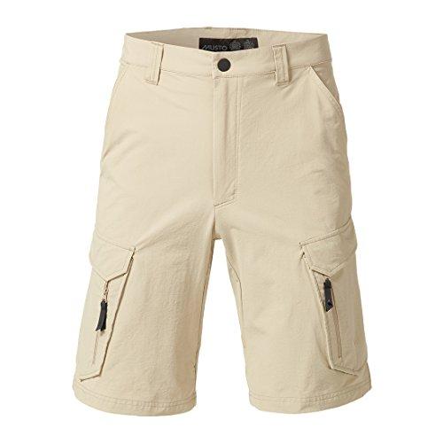musto-essential-uv-fast-dry-shorts-light-stone-34