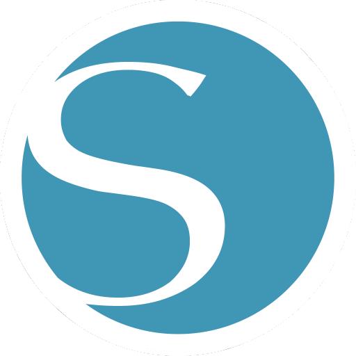 Silhouette Studio Mobile Plotter-software