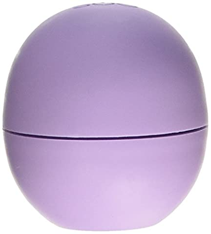 EOS Organic Lip Balm - Passion Fruit - Evolution Of