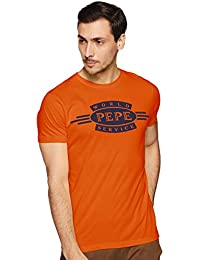Oranges Men s T-Shirts  Buy Oranges Men s T-Shirts online at best ... 2a6964865a
