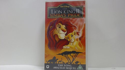 lion-king-2-simbas-pride-reino-unido-vhs