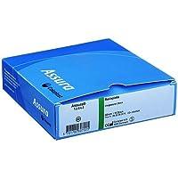 ASSURA Basisp.RR40 25mm m.Gürtelb. 5 St Basisplatte preisvergleich bei billige-tabletten.eu