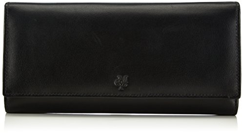 marc-opolo-combi-wallet-l-b0116055801101-damen-geldborsen-20x9x2-cm-b-x-h-x-t-schwarz-black-990