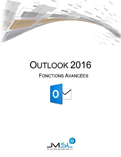 outlook-2016-fonctions-avancees