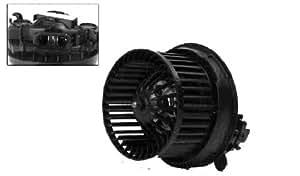 Moteur électrique, ventilateur intérieur-6441q5-pour Citroen C2, C3, C3Pluriel