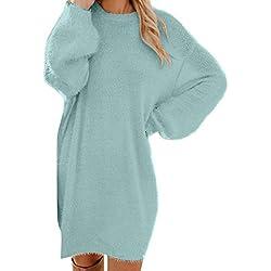 Zottom binaison Femme Rouge Jeans Peintre Vinyle 3m Pyjama Garcon Stitch Enfant Combinaison Deguisement Femme Neige Enfant Travail Froid Jogging speleologie Ski Pere