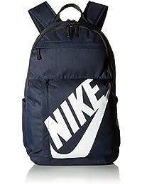 1f4bcbb30f Nike Elemental Backpack Bag