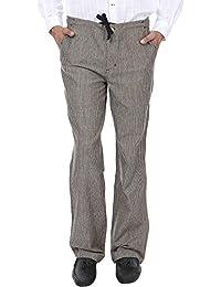 Reevolution Men's Trouser (MWBS410619)