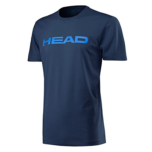 head-ivan-t-shirt-men-811596-sizelcolornavy